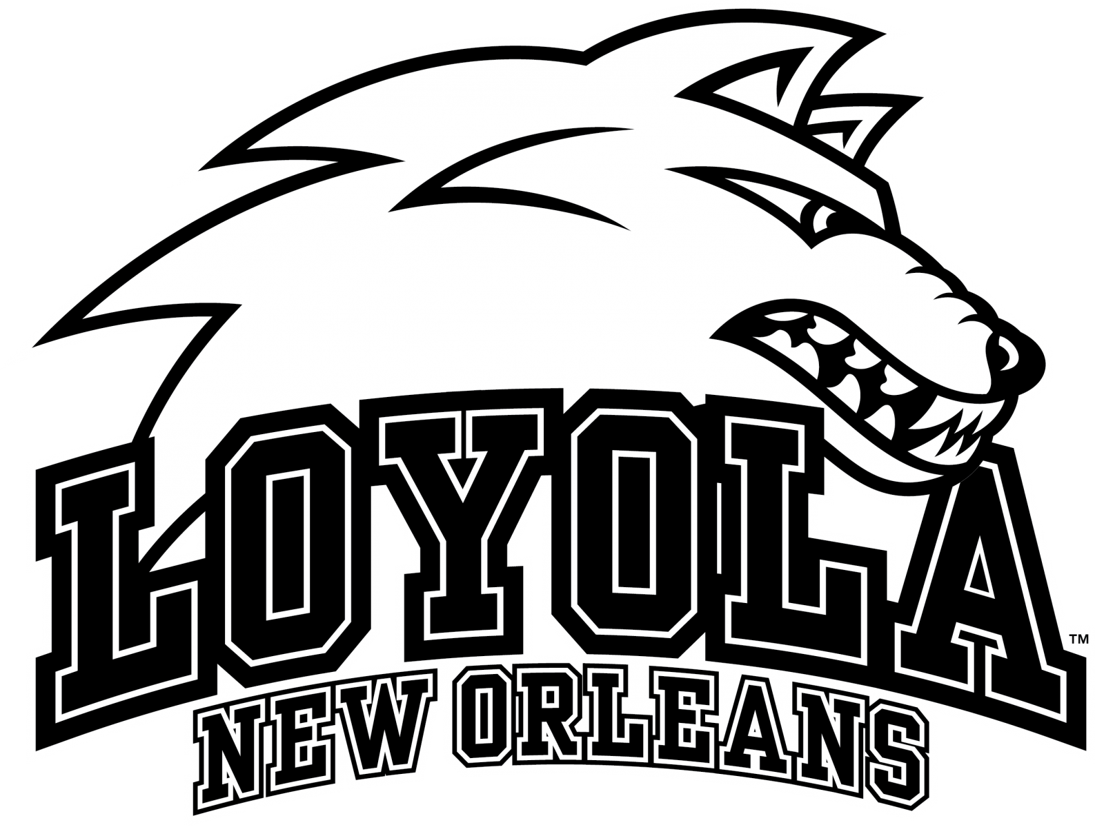Loyola University New Orleans Athletic Communications